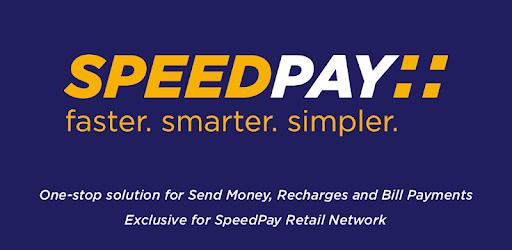 SpeedPayPlus - Google Play पर ऐप्लिकेशन