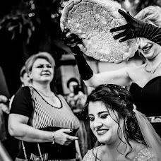 Fotograful de nuntă Laurentiu Nica (laurentiunica). Fotografia din 06.06.2018