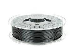 ColorFabb Black XT PETG Filament - 1.75mm (0.75kg)