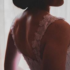 Wedding photographer Gevorg Balasanyan (gevorphotography). Photo of 02.10.2018