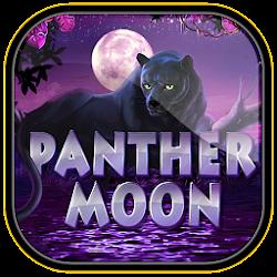 SLOT Panther Moon