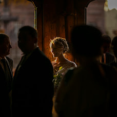 Wedding photographer Iram Lopez (iramlopez). Photo of 29.10.2015