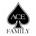 ACE Family Fan App. APK