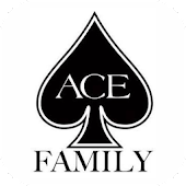 ACE Family Fan App.