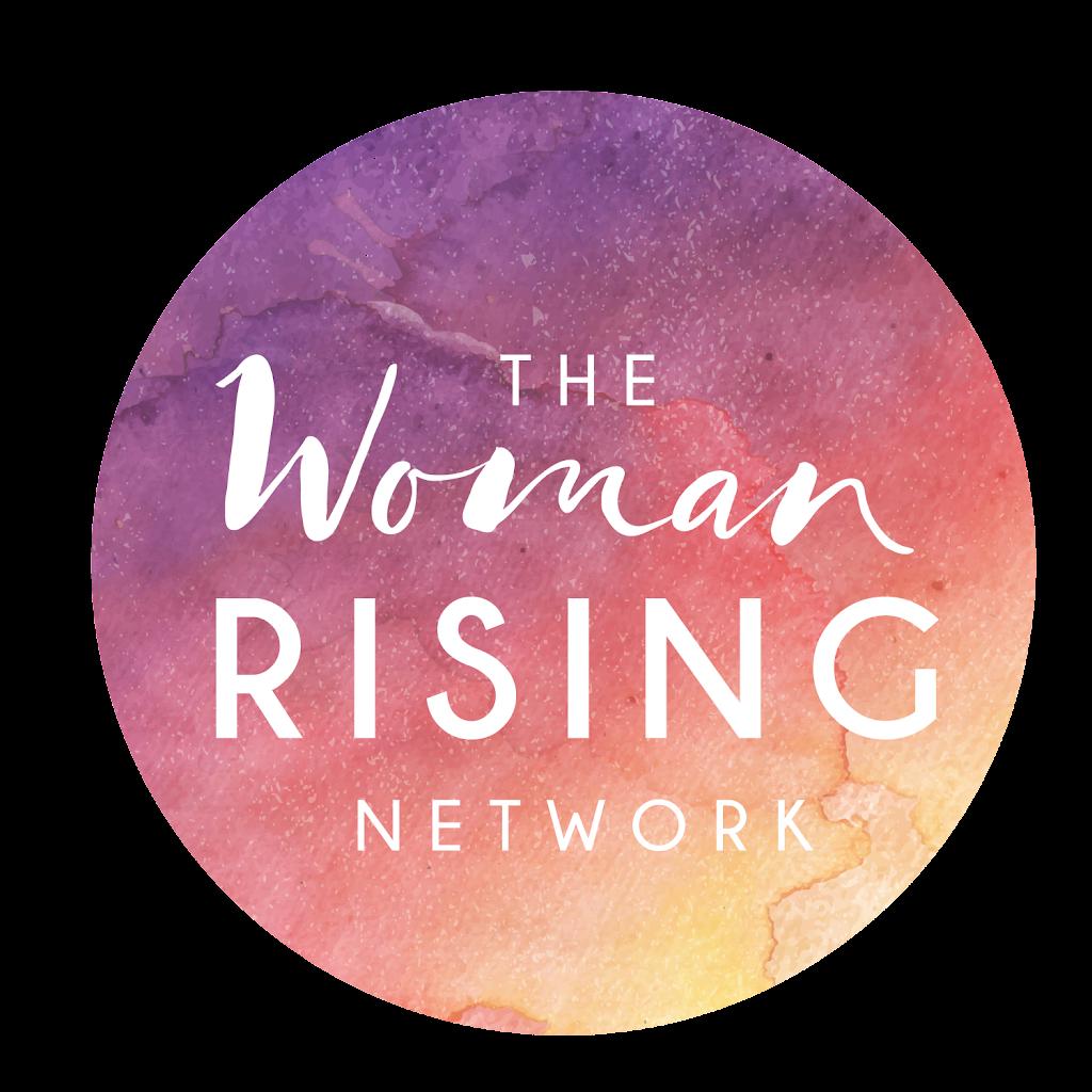 WRN+Logo