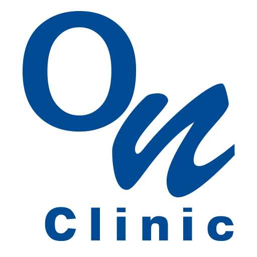 On Clinic Астана