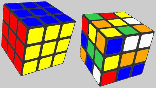 MagicPuzzlePro 5.6.4 screenshots 17