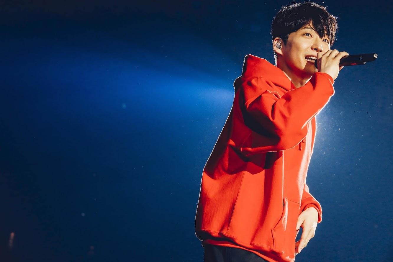 [迷迷演唱會] 2019年超期待  星野源萬眾矚目世界巡迴演唱會 台北站就在12月14日