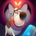 My Diggy Dog 2 icon