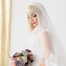 Wedding photographer Tatyana Sheptickaya (snupik). Photo of 29.08.2018
