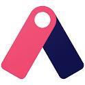 ActionLog icon