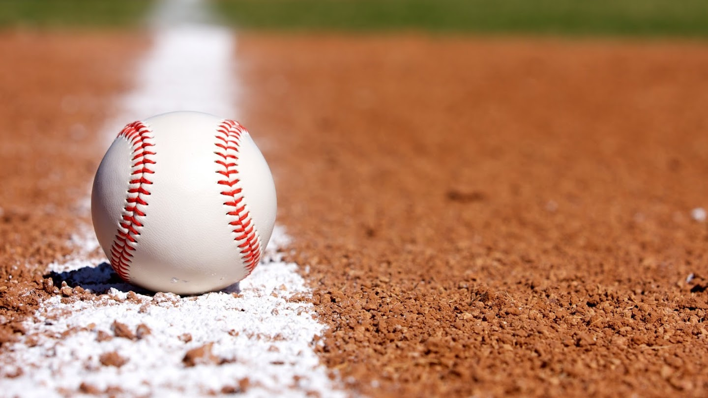 Watch MLB Squeeze Play live
