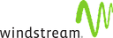 Windstream Holdings