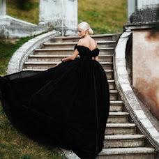 Bryllupsfotograf Aleksandra Aksenteva (SaHaRoZa). Foto fra 05.03.2017