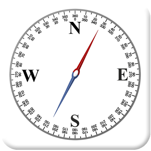 Practical Compass
