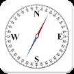 Practical Compass APK