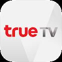 TrueTV