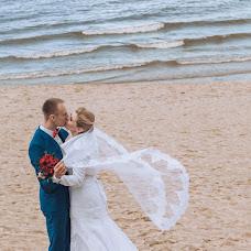 Wedding photographer Pavel Burcev (DoctorBom). Photo of 20.02.2016