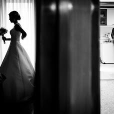 Wedding photographer Ferran Mallol (mallol). Photo of 28.02.2018