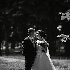 Wedding photographer Olga Shirshova (ShirshovaO). Photo of 13.08.2017