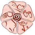 Aromatherapie icon