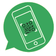 Clonapp Messenger WhatsWeb