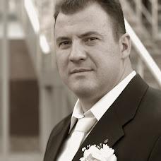 Wedding photographer Aleksandr Svirschevskiy (markel). Photo of 24.07.2015