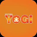 Gyana Yogi