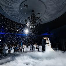 Wedding photographer Dmitriy Malyavka (malyavka). Photo of 29.08.2018