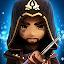 Assassin's Creed Rebellion: Adventure RPG icon