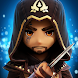 アサシン クリード リベリオン  Assassin's Creed Rebellion - Androidアプリ