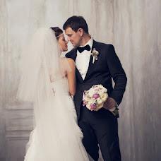 Wedding photographer Roman Shmidt (2Foto). Photo of 15.05.2017