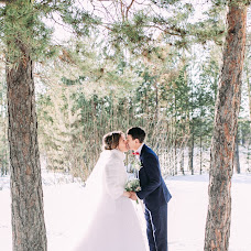 Wedding photographer Duluskhan Prokopev (judoit). Photo of 17.05.2018