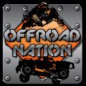Offroad Nation™ Pro apk