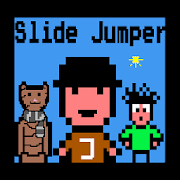 Slide Jumper