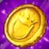 古代の金貨