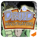 Druid Investigations icon