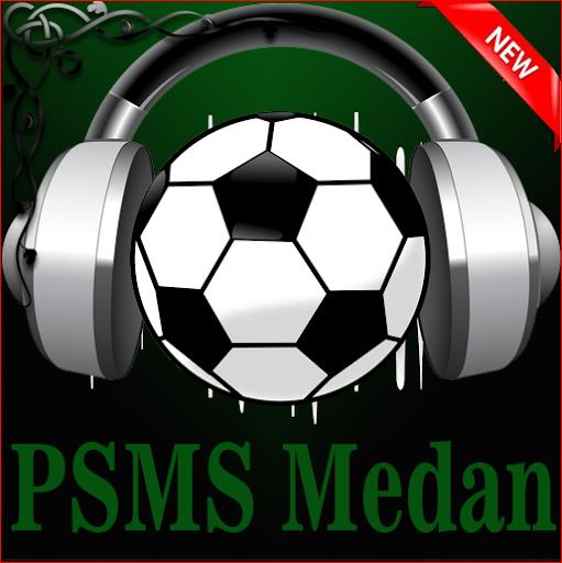 Download Lagu Psms Medan Terlengkap Mp3 Google Play Softwares