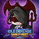 Download Idle Defense: Dark Forest Classic For PC Windows and Mac