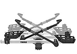best hitch bike rack for rv
