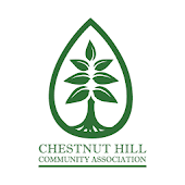 Chestnut Hill Community Association Mobile App