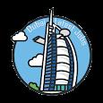 Dubai Latest Jobs apk