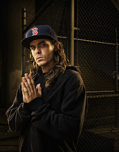 Photo: Check out one of the images from our shoot with Eddie Rap Life.  www.deanbradshaw.com.au