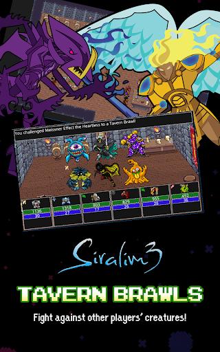 Download Siralim 3 (Monster Taming RPG) MOD APK 10