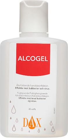 Alcogel DAX 85 150ml