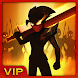 Stickman Legends: Shadow War