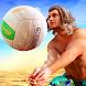 バレーボール:スパイクマスター - Androidアプリ