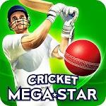 Cricket Megastar 1.7.5.135