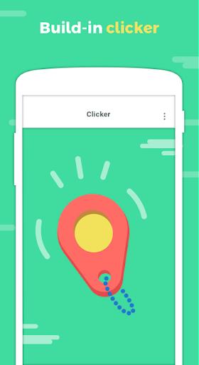 Dogo - Your Dog's Favourite Training App 1.1.5 screenshots 2
