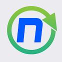 Npact Energy App icon